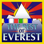 Rest of Everest Logo small