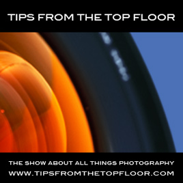 Tips From The Top Floor